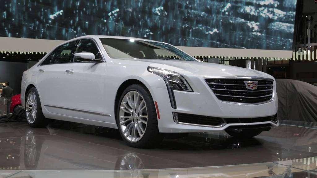 Los mejores carros del Salón del Automóvil | EL CORREO del ...