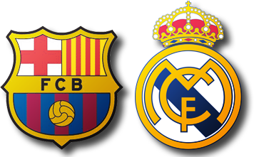 Real madrid o barcelona el correo del golfo for Correo real madrid