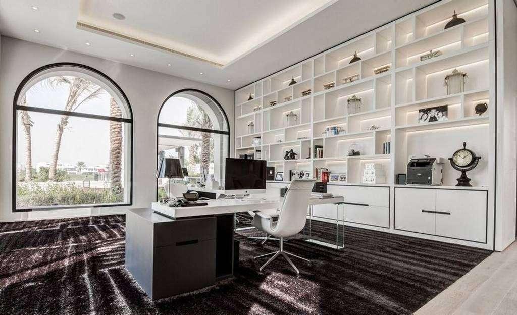 Una empresa catalana vende la villa más cara de Dubai | EL CORREO ...