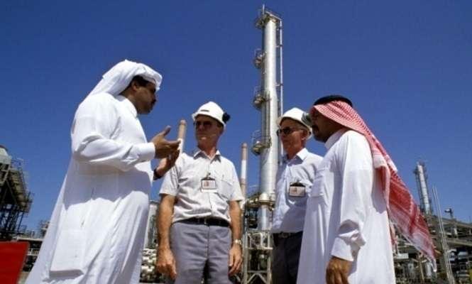 Se utilizará el dinero del petróleo para impulsar nuevas empresas.