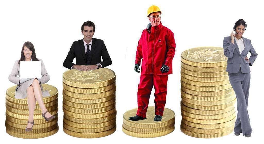 Salarios De Expatriados En Emiratos Entre Mejores Del