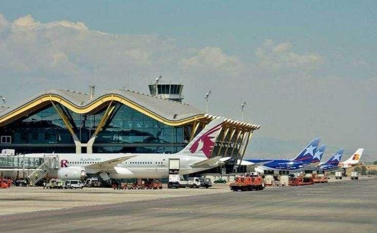 Avianca advierte que la posible llegada de qatar airways a for Oficina qatar airways madrid