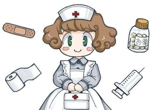 Arabia Saudita precisa enfermeras.