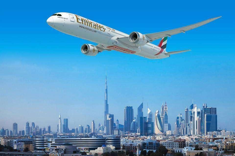 Noticias en español de Dubai y Abu Dhabi