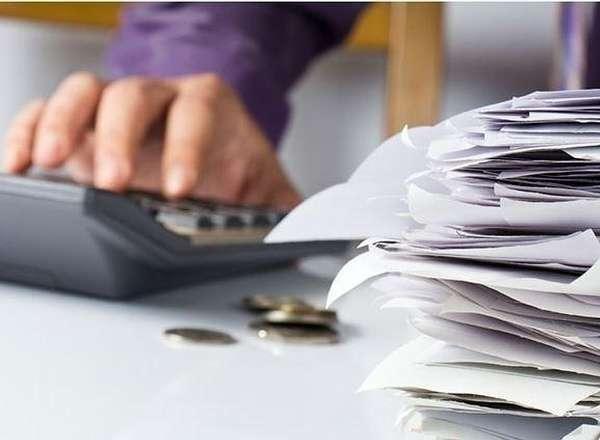 Profesionales especializados en IVA tienen oportunidad laboral en EAU.