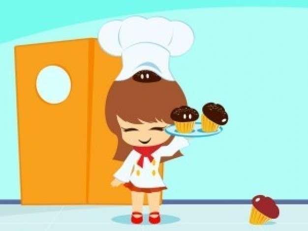 El cocinero o cocinera tendrá experiencia en tacos y salsas.