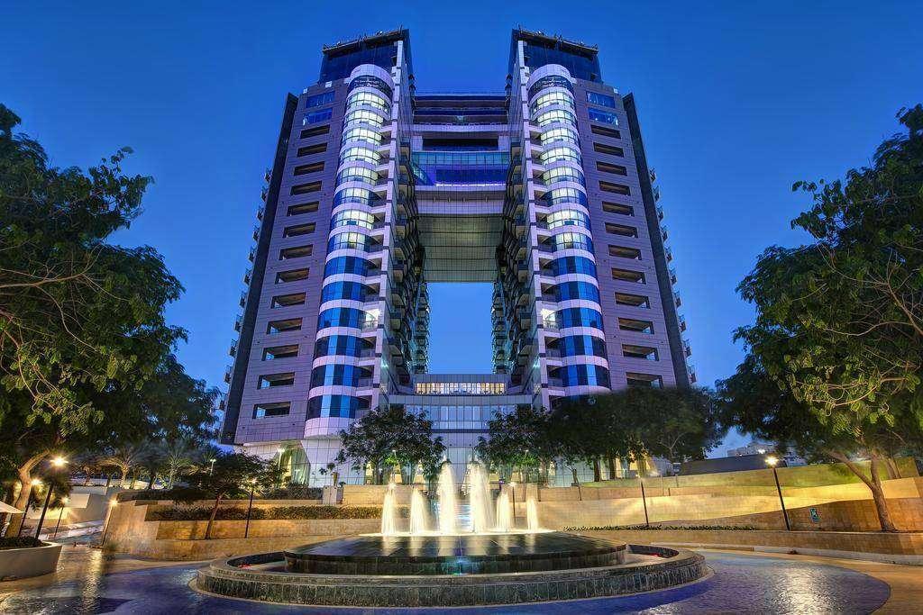 Dukes The Palm Royal Hideaway, un espectacular hotel de cinco estrellas. (Cedida)